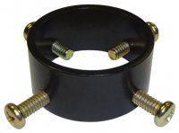 720004 - Replacement SB1 Collar (Single Unit)