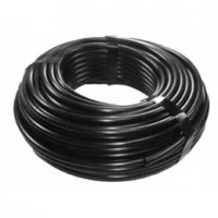 "32093 - Replacement 1/4"" Polyethylene Tubing 50'"