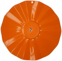 RSGO - All Weather Guards - Orange