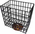 YSUET - Double Suet Cage Option