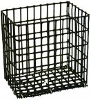 28426 - Replacement Double Suet Cage